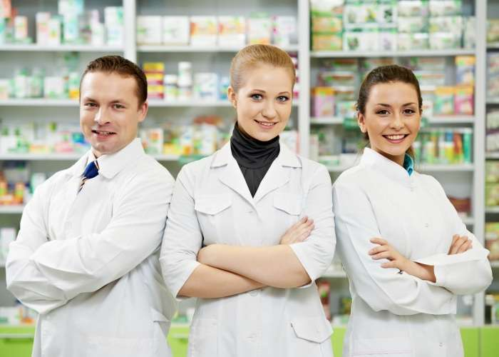 home_business_services1 Pharmacies