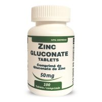 ZinCGluconate1
